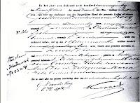 Vis, Lucas Overlijden 11-03-1891.jpg