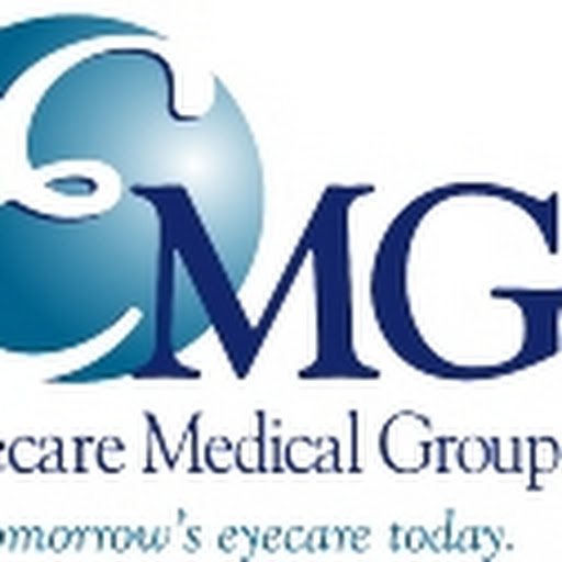 The EMG Maine eye care blog has information about eye surgery, eye ...