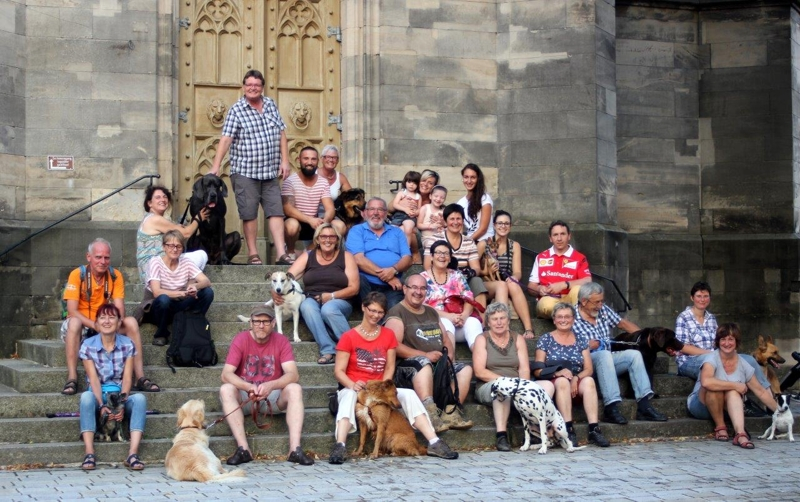 On Tour in Goldkronach: 11. August 2015 - Goldkronach%2B%252829%2529.jpg