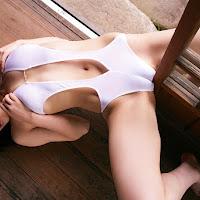 [DGC] 2008.01 - No.531 - Hikaru Wakana (若菜ひかる) 065.jpg