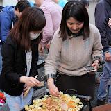 2014 Japan - Dag 2 - marjolein-IMG_0324-0197.JPG