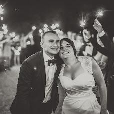 Wedding photographer Michał Bernaśkiewicz (studiomiw). Photo of 26.09.2017