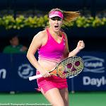 Belinda Bencic - 2016 Dubai Duty Free Tennis Championships -D3M_9536.jpg