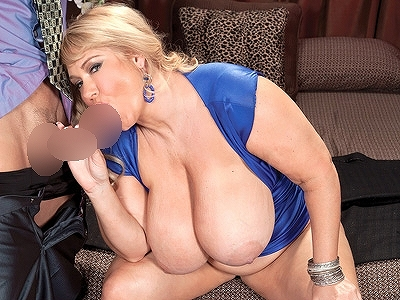 Samantha_Screw The Party And Screw My Ass_m_2