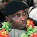 Tompolo writes Buhari: Says set up NDDC board or get rage of Niger Delta