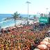 Covid-19: Carnaval 2021 em Salvador é cancelado