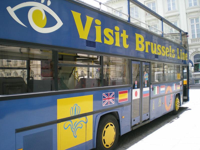Belgium & Luxembourg - DSCN0669.JPG