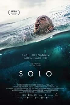 Baixar Filme Solo (2019) Dublado Torrent Grátis
