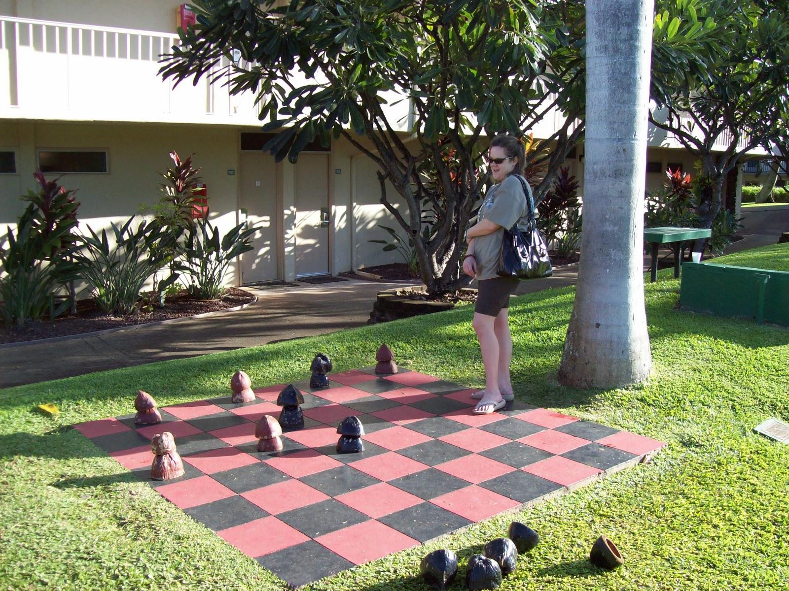 Hawaii Day 6 - 100_7569.JPG