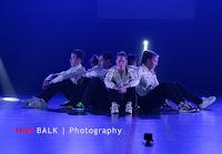 Han Balk VDD2017 ZA ochtend-8523.jpg