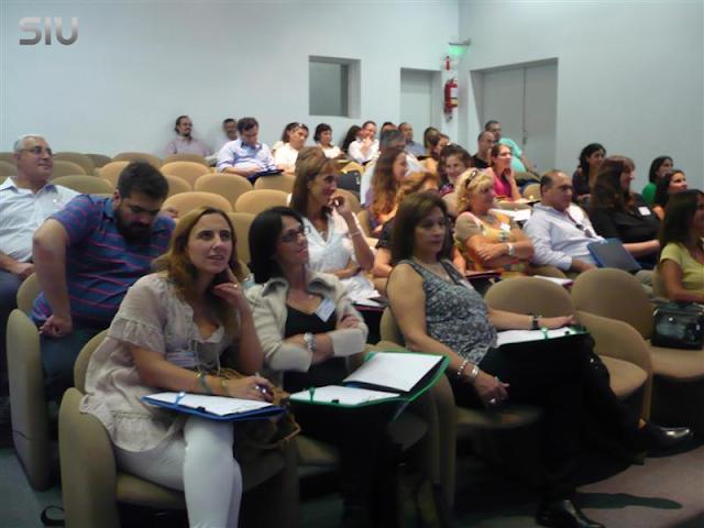 Comité SIU-Mapuche Nº 101 UNVM (abril 2012) - 0018.png
