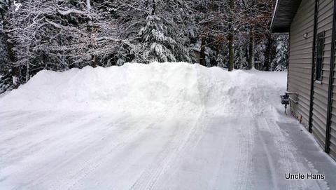 [snow3%5B4%5D]
