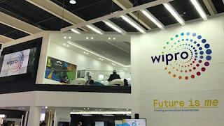 wipro-wins-$700mn-feal-metro-ag-
