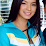 rizalinda bayeta's profile photo
