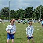 Schoolkorfbal 2008 (13).JPG