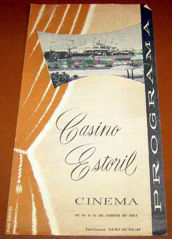 [1964-Cinema-Casino-Estoril44]