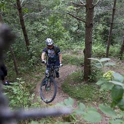 eBike Camp mit Stefan Schlie Spitzkehren 09.08.16-3205.jpg
