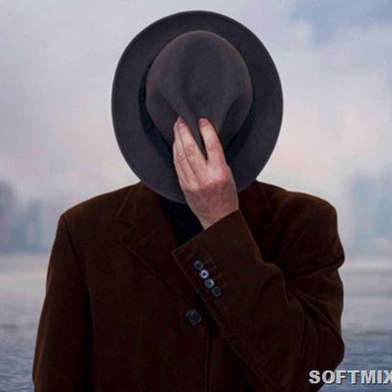 В чем разница между разведчиком и шпионом?