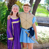 2010 Were Going Greek Again  - DSC_6423.jpg