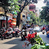 Buzzing Energy On Vietnam Travel With Motorbikes and Black Coffee