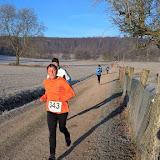 Winterlaufserie Ahnatal 2016 - Lauf 2