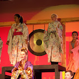 2014 Mikado Performances - Macado-68.jpg