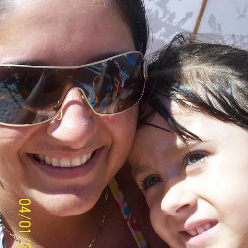 Lilian Andrade Photo 21