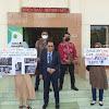Kembali Mentok Dengan Mediasi, Korban Arisan HOKI Siap Ke Jalur Pidana