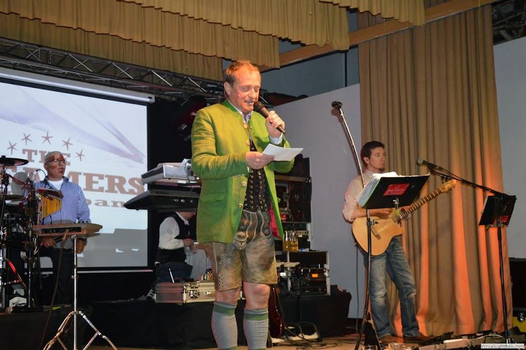 FruehlingserwachenWeissenkirchen2014_