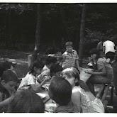 n008-023-1966-tabor-sikfokut.jpg