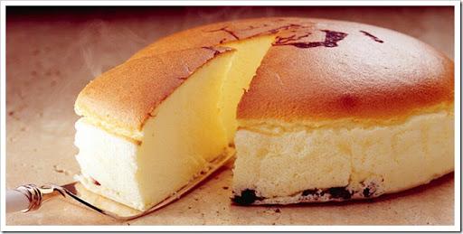 cheesecake mainimg%25255B5%25255D - 【リキッド】HILIQのウマすぎちゃって困る買って損のないリキッドランキング改2016年4月版【HILIQ コストパフォーマンス最高】