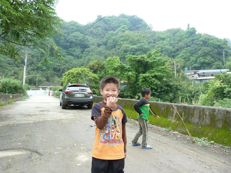 TAIWAN  Miaoli county,proche de Taufen - P1130304.JPG