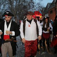 Rua Carnestoltes 14-02-15 - IMG_7947.JPG