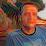 Zelidrag Hornung's profile photo