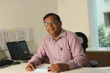 Dr. Sarojakshaya Chatterjee.JPG