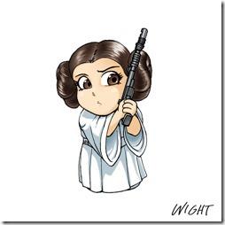 personajes-de-Star-Wars-estilo-Manga (11)