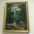 Острогожский краеведческий музей 020.jpg