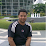 azeem hr's profile photo