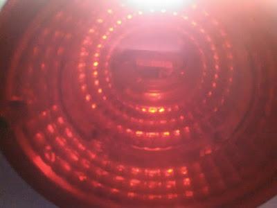 Lanternas Traseiras Randon Led IMG_20150812_135553_488