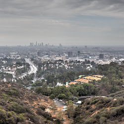 Hollywood Bowl Overlook's profile photo