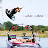 FrankieShootsWithMaximMagazineModelJustineDavisShotByRyanCastre71412