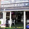 DIAMOND CAFE' E TOP CARD ITALIA.jpg