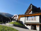 Hotel Grand - Demänovská Dolina