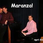 Maranza Polanentheater.jpg
