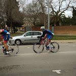 Duatlo del Prat - 15-02-2015 - 196.jpg