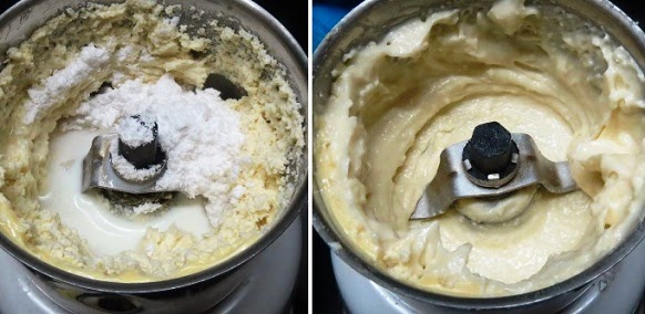 Homemade Cream Cheese Frosting Recipe   How to make from scratch