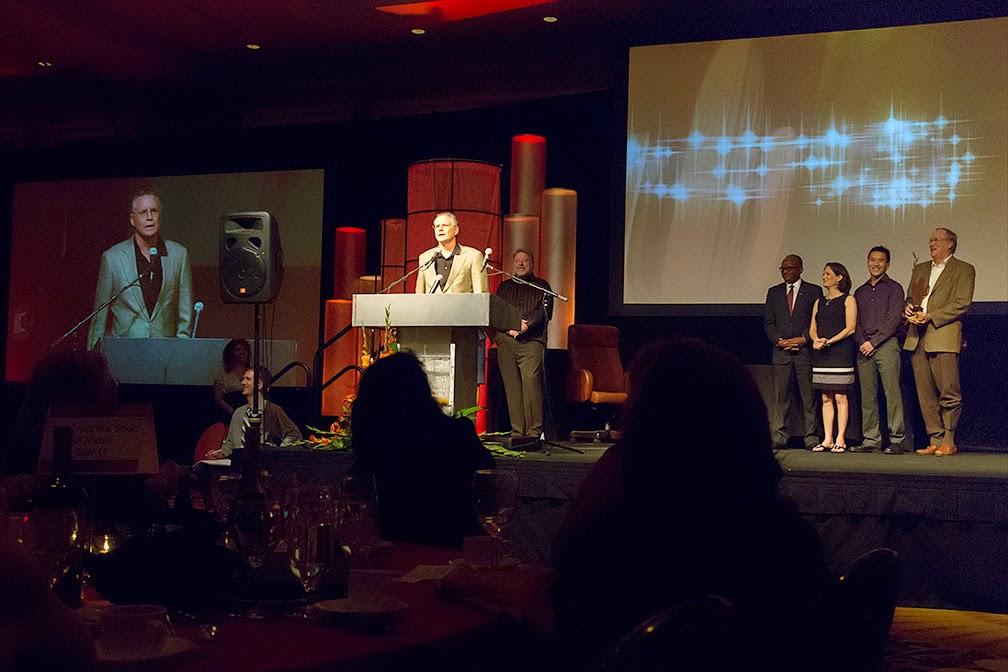 2014 Copper Cactus Awards - TMC_462A4048.jpg