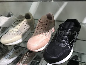 scarpe-prato 13-03 030.jpg