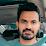 pushpendra singh's profile photo