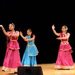 A2MM Makar Sankrant 31Jan 2015(413).JPG
